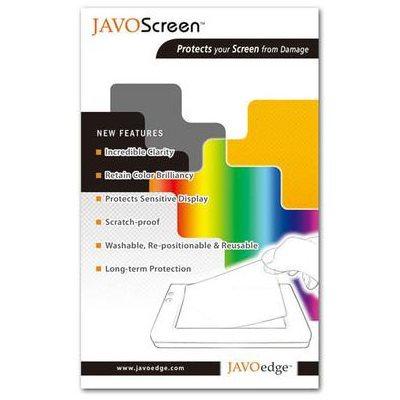 Screen Protectors - QX - Color (2 / pk)