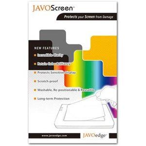 Screen Protectors - MX - Color (2 / pk)