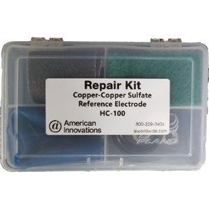 Electrode Repair Kit