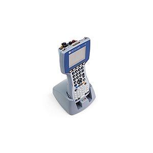 Dock for Allegro MX, USB / Power
