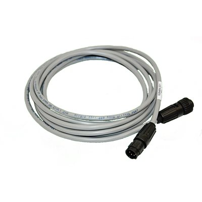 Conversion Cable for DMR800 to IDP680 - 6'