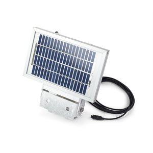 12V, 1.65W Solar Power Kit
