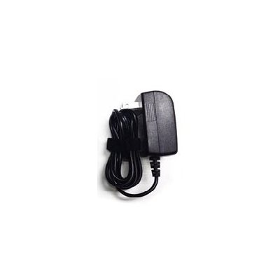 Allegro Wall Charger