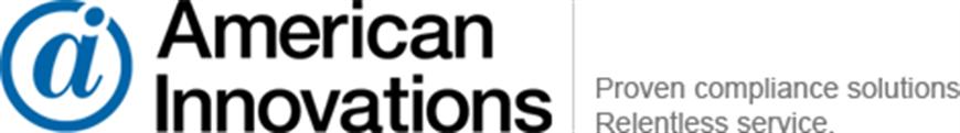 logo-AI-header